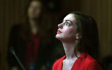 GettyImages-Anne_Hathaway_8
