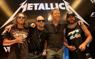 GettyImages-Metallica