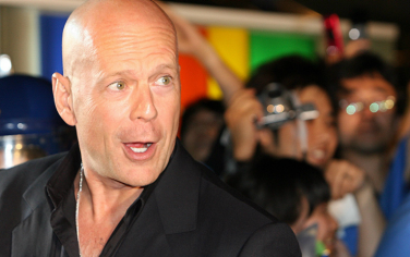 GettyImages-BruceWillis