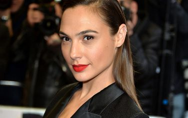 GettyImages-GalGadot