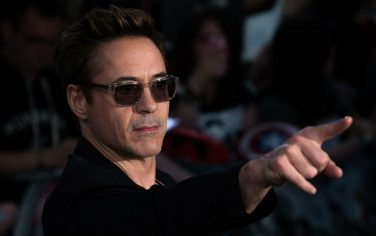 GettyImages-robert_downey_jr