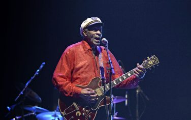 GettyImages-ChuckBerry
