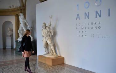 Fotogramma_Scultura_Milano_100anni6