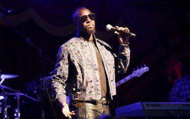 Wyclef_Jean_GettyImages-518076716