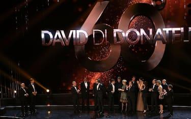 david-donatello-2016-getty