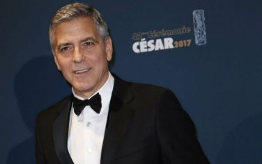 GettyImages_George_Clooney
