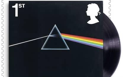 Pink Floyd, 1,8 mln di dollari per mixer di The dark side of the moon