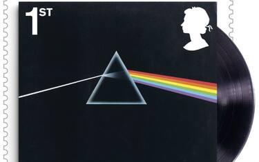 LaPresse_Pink_Floyd_The_dark_side_of_the_moon