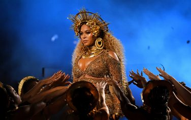 Getty_Images_Beyonce_2
