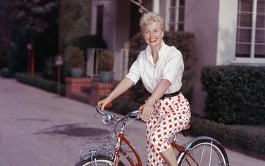 Getty_Images_Doris_Day