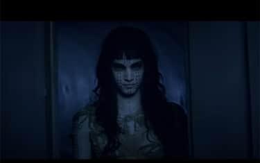 La_Mummia