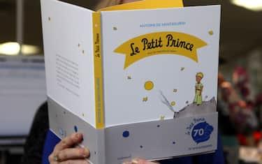 GettyImages_Il_piccolo_principe