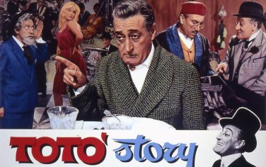 Sky_Cinema_Classics_-_Toto__story