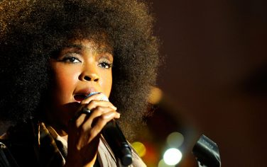 GettyImages-lauryn_hill