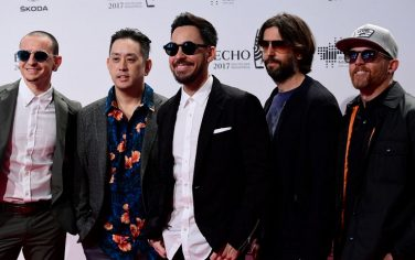GettyImages-linkin_park