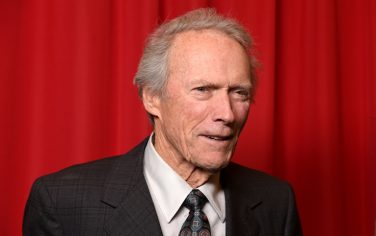 Clint_Eastwood_GettyImages