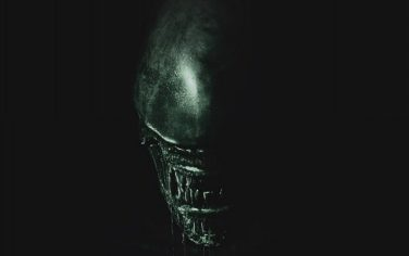 foto_alien_covenant_lapresse