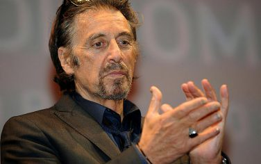 GettyImages-Pacino5