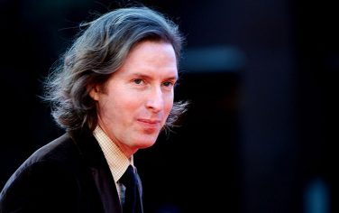 GettyImages-WesAnderson_