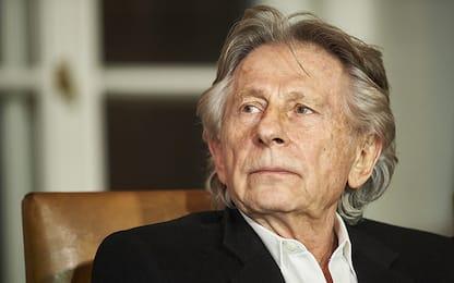 """Dal """"Pianista"""" alle accuse di violenza: chi è Roman Polanski"""
