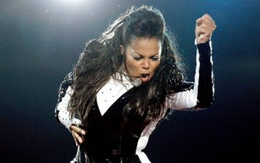 GettyImages-Janet_Jackson