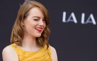 Getty_Images_Emma_Stone