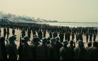 Dunkirk_Trailer