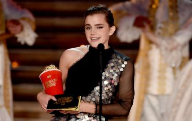GettyImages_EmmaWatson