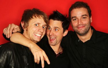 GettyImages-Muse