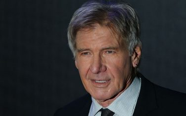GettyImages_Harrison_Ford