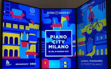 Twitter-piano_city_milano