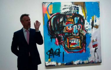 GettyImages_Dipinto_Basquiat_Asta