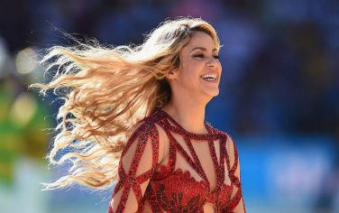 GettyImages-Shakira