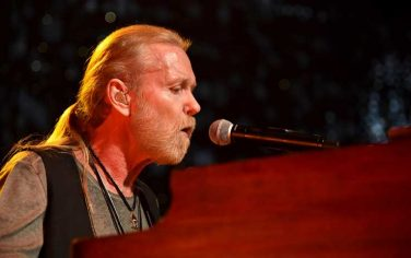 GettyImages_gregg_allman