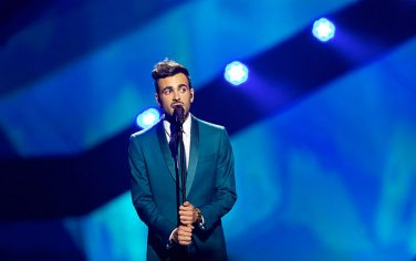 GettyImages-Mengoni