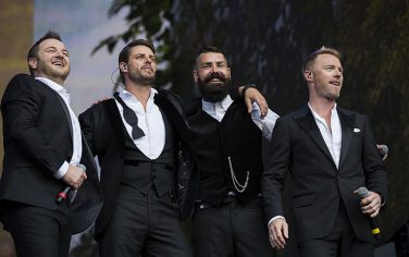 GettyImages-Boyzone