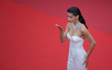 GettyImages-AdrianaLima
