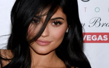 GettyImages-KylieJenner