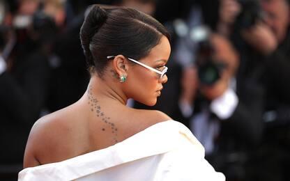 Rihanna spegne 30 candeline