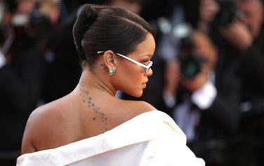 GettyImages-Rihanna