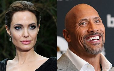 GettyImages_AngelineJolie_DwayneJohnson
