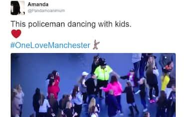 manchester-concerto-poliziotto