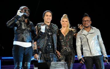 GettyImages-Black_Eyed_Peas