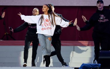 GettyImages_Ariana_Grande