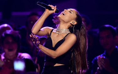 GettyImages-ArianGrande