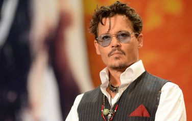 GettyImages-Johnny_Depp_0