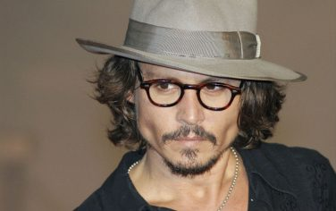 GettyImages-Johnny_Depp_4