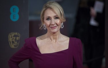 GettyImages-JkRowling