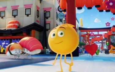 Lapresse_The_Emoji_Movie