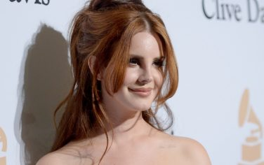 1-lana-del-rey-getty